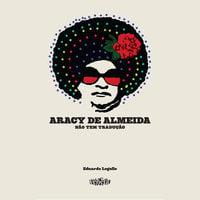 Aracy de Almeida - Não tem tradução