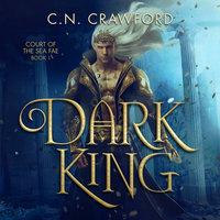 Dark King - C. N. Crawford