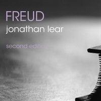 Freud - Jonathan Lear