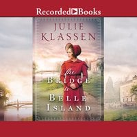 The Bridge to Belle Island - Julie Klassen