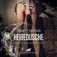 HeißeDusche - Trinity Taylor