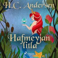 Hafmeyjan litla - H.C. Andersen