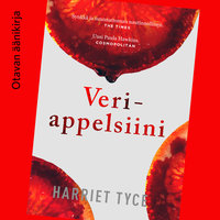 Veriappelsiini - Harriet Tyce