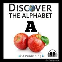 A - Xist Publishing