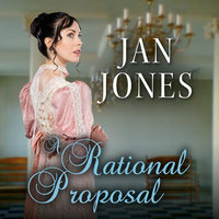 A Rational Proposal - Jan Jones