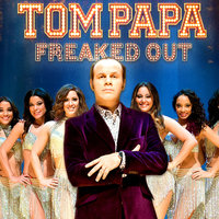 Freaked Out - Tom Papa