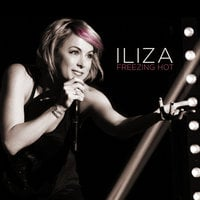 Freezing Hot - Iliza Shlesinger