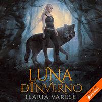 Luna D'inverno - Ilaria Varese