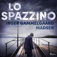 Lo spazzino - Inger Gammelgaard Madsen