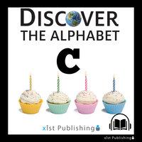 C - Xist Publishing