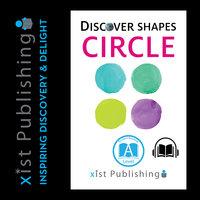 Circle - Xist Publishing