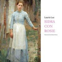Sidra con Rosie - Laurie Lee, Lauri Lee