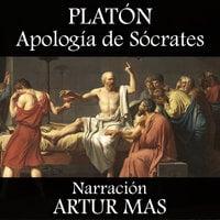 Apología de Sócrates - Platon