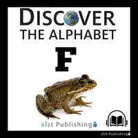 F - Xist Publishing