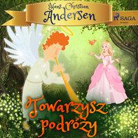 Towarzysz podróży - H.C. Andersen