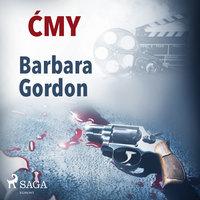 Ćmy - Barbara Gordon