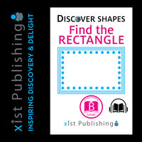 Find the Rectangle - Xist Publishing