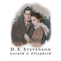 Gerald and Elizabeth - D.E. Stevenson