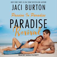 Paradise Revival - Jaci Burton