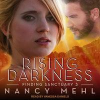 Rising Darkness - Nancy Mehl