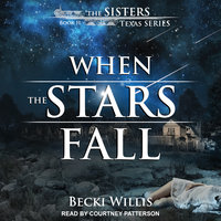 When the Stars Fall - Becki Willis
