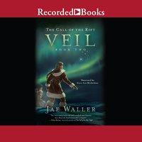 Veil - Jae Waller