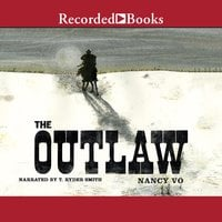 The Outlaw - Nancy Vo