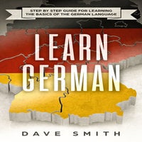 Learn German - Dave Smith