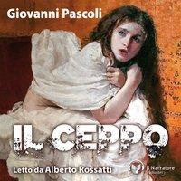Giovanni Pascoli - Il ceppo - Giovanni Pascoli