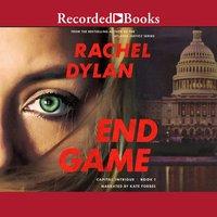 End Game - Rachel Dylan
