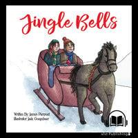Jingle Bells - James Pierpont
