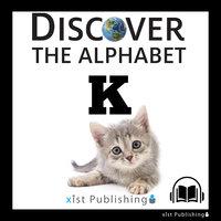 K - Xist Publishing