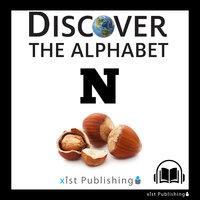 N - Xist Publishing