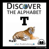 T - Xist Publishing