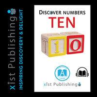 Ten - Xist Publishing