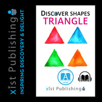 Triangle - Xist Publishing