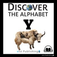 Y - Xist Publishing