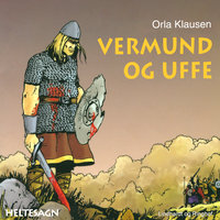 Vermund og Uffe - Orla Klausen