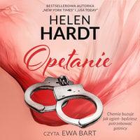 Opętanie - Helen Hardt