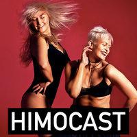 Himocast - jakso 1: Pitääks kaikkien vaan irstailla? - Kaisa Merelä, Jenni Janakka