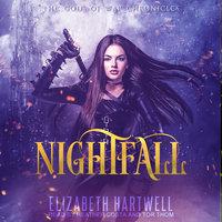 Nightfall - Elizabeth Hartwell