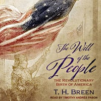 The Will of the People - T.H. Breen