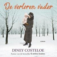 De verloren vader - Diney Costeloe