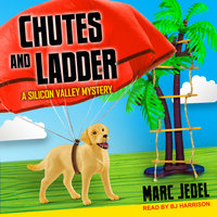 Chutes and Ladder - Marc Jedel