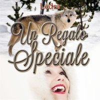 Un regalo speciale - Ledra