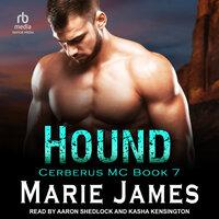 Hound - Marie James