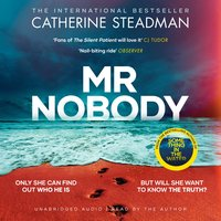 Mr Nobody - Catherine Steadman