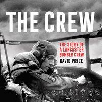 The Crew - David Price