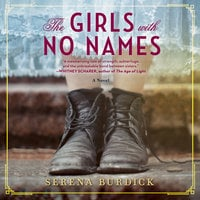 The Girls with No Names - Serena Burdick