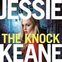 The Knock - Jessie Keane